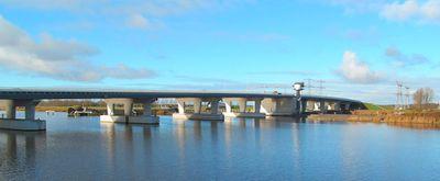 Ramspolbrug